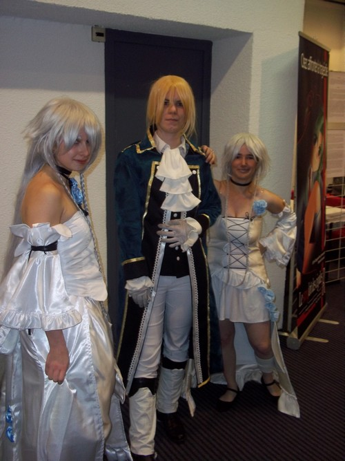 cosplay show26