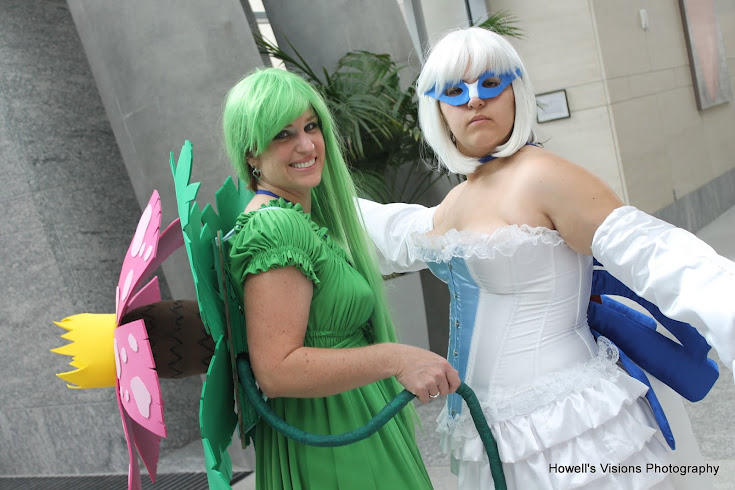 Cosplay Show44