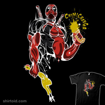 liquid-deadpool