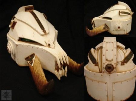 Terminator-helmet-600x450