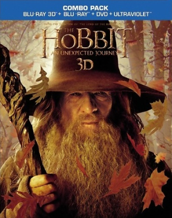 The-Hobbit-Blu-ray-3D