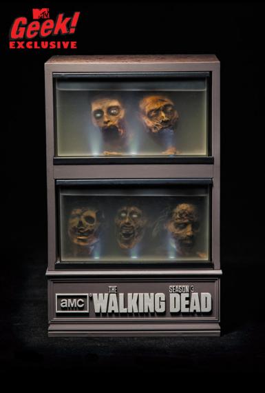 Walking-Dead-s3-blu-ray-1-1