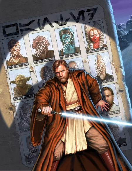 Jedi_Hunted_by_UdonCrew