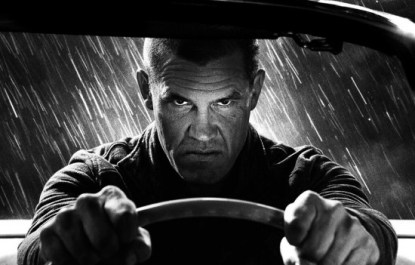 Josh-Brolin-Sin-City-550x351