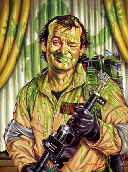 slimed_by_jasonedmiston-d4jr6ru