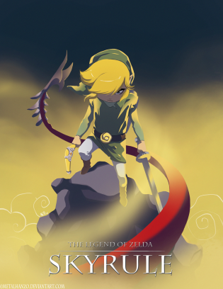 the_legend_of_zelda_skyrule_by_metalhanzo