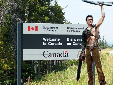 welcome_to_zombie_free_canada