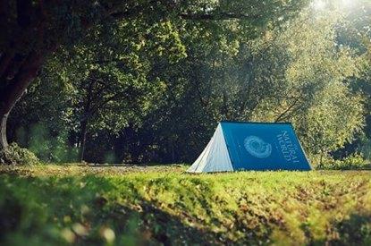 book-tent2