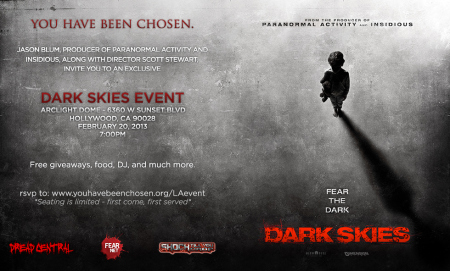 DarkSkies-invite-7pm[2]-UPDATED